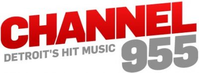 Channel 955 logo